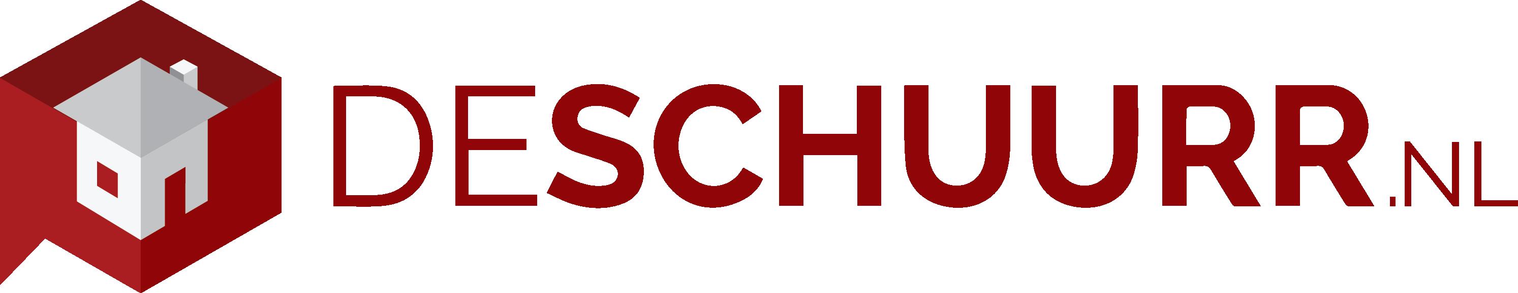 DeSchuurr