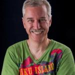 Profielfoto van Frank J. Grootes